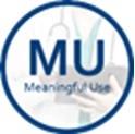 MU2015
