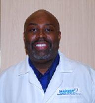 Dr-Christopher-Plummer
