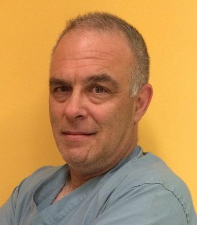 Dr-Martin-Granoff