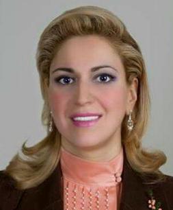 Maggie-Tetrokalashvili