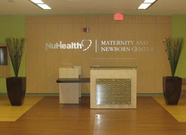 Obstetra-ginecólogo-lobby