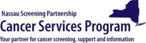 Nassau Cancer Services Program