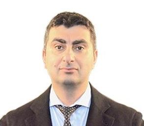 阿韦涅索夫