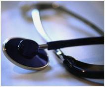 Internal Medicine - Numc