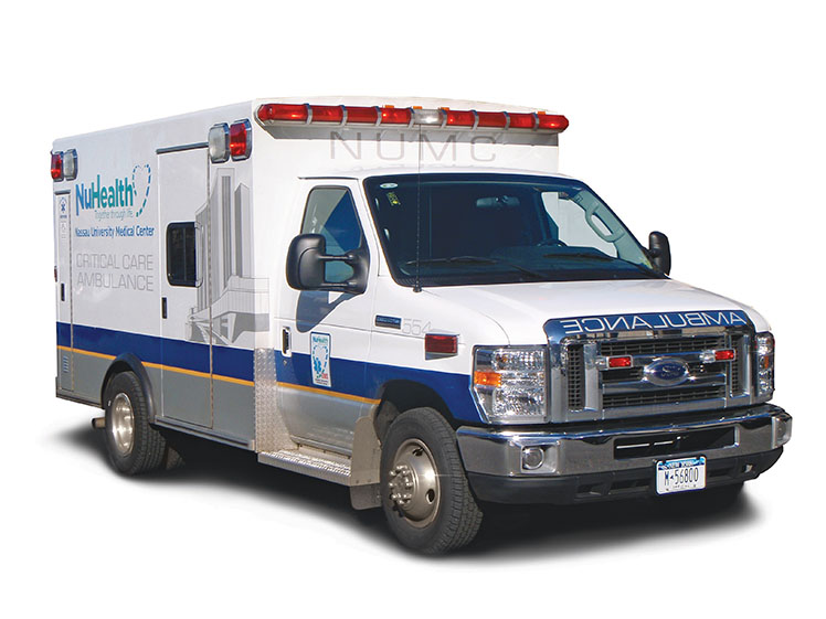 Ambulance Images ambulance division - numc